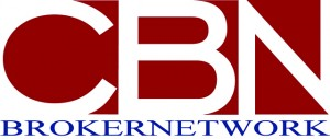 CBN%20Broker%20Network%20v1c640[1]