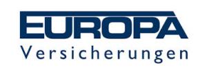 EuropaLV