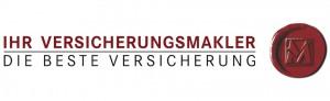 Logo_Ihr_Versicherungsmakler_Die_Beste_Versicherung